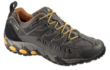 Merrell Refuge Pro ventielator GTX heren zwart